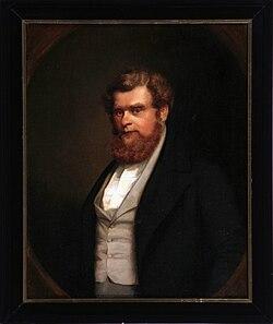 Portrait of Robert Blum by August Hunger.jpg