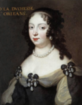 Portrait of a Duchess of Orléans.png
