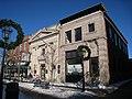 Portsmouth, NH - oldest bank(s).JPG