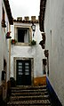 Portugal (10371298934).jpg