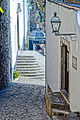 Portugal DSC02323 (16104672729).jpg