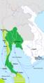 Portuguese in Thailand Vx.png