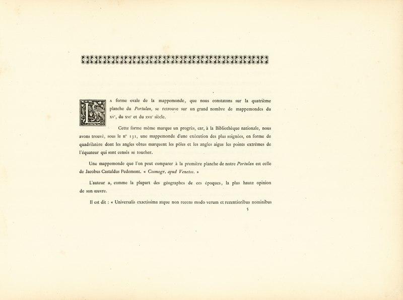 Notice Explicative De La Machine  Ef Bf Bd Caf Ef Bf Bd Sens Ef Bf Bdo Philip