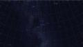 Posición de CDS en logo de D2000.png