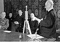 Posiedzenie rządu RP z udziałem prezydenta RP Władysława Raczkiewicza w Londynie (21-20).jpg