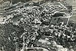 Postcard of Postojna 1967 (2).jpg