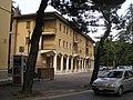 Poste Vecchie di via Bismantova.jpg