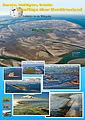 Poster-wikicon-luftbilder-q11.jpg