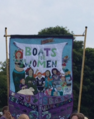 Poster boats for women.png