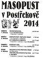 PostrekovFasching2014.jpg