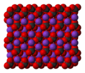 Potassium-carbonate-xtal-3D-SF.png