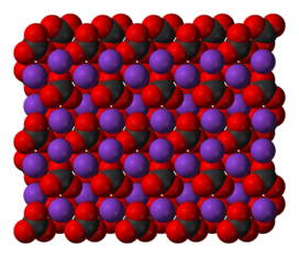 Potassium-carbonate-xtal-3D-SF.png