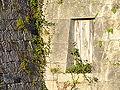 Poterna ou Porta do Ladrão.jpg