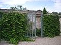 Potsdam Jun 2012 05 (Schloss Sanssouci).JPG