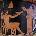 Pouring drink MAR Palermo NI2179.jpg