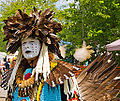 Pow wow dancer Canada (14239196336).jpg