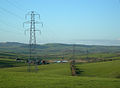 Power Lines - geograph.org.uk - 285765.jpg
