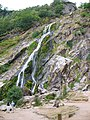 Powerscourt Waterfall, Co Wicklow - geograph.org.uk - 316322.jpg