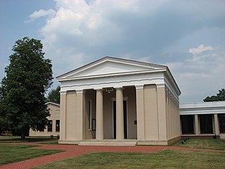 Powhatan County, Virginia U.S. county in Virginia