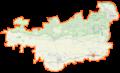 Powiat warszawski zachodni location map.png