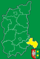 Powwschowski.png