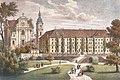 Poznań Fara i Kolegium Jezuickie.jpg
