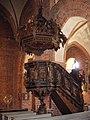 Prædikestolen Vor Freser Kirke Horsens.jpg