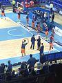 Prèvia FCB bàsquet - València bàsquet - 8.jpeg
