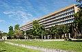 Prédio da Reitoria da Universidade Federal do Rio de Janeiro - UFRJ.jpg