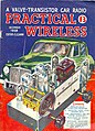 Practical Wireless, December 1958.jpg