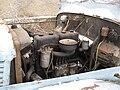 Praga RND Hurvínek 2008-01-11 odkrytá haubna zleva.jpg