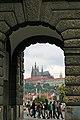 Prague (3896401199).jpg