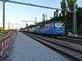 Praha-Hostivař, nákladní vlak.jpg