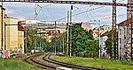 Praha-Vyšehrad koleje 1.jpg