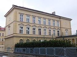 Praha Holesovice Rajska 4.jpg