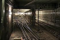 Praha metro haje obratiste.jpg