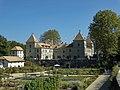 Prangins, château 04.jpg