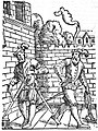 Praxis rerum criminalium iconibus illustrata. Antwerpen - Beller - 1562.jpg