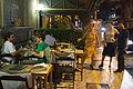 Pre-WikiSampa 12 Dinner-5.jpg