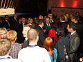 Premier Donald Tusk wśród delegatów (5985143151).jpg