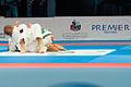 Premier Motors - World Professional Jiu-Jitsu Championship (13946089565).jpg