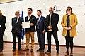 Premios Extraordinarios de ESO, Bachillerato y Enseñanzas Artísticas Profesionales (26541712529).jpg