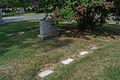 Presbyterian Home plot - Glenwood Cemetery - 2014-09-14.jpg