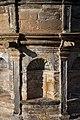 Preston Cross - detail of stonework.jpg