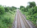 Preston to Colne Railway - geograph.org.uk - 487027.jpg
