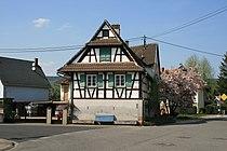 Preuschdorf 438.jpg