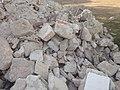 Preveza Thermal Spas Stones 16.jpg