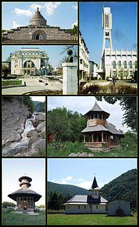 Prezentare judetul Vrancea, Romania.jpg