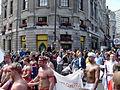 Pride London 2004 35.jpg