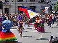 Pride London 2013 054.jpg